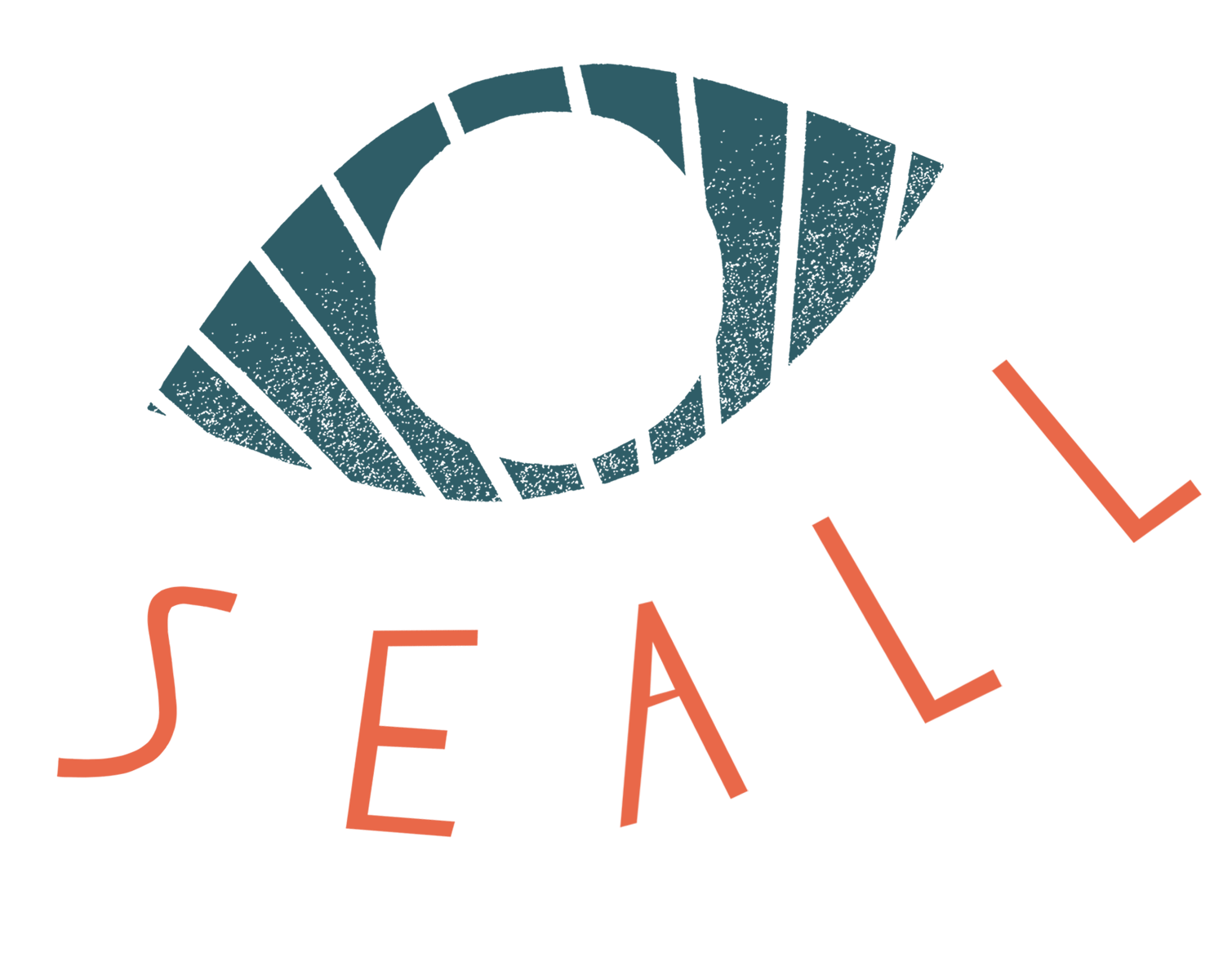 SEALL